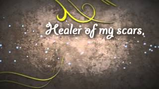 Kari Jobe   Steady My Heart Worship MV wLyrics