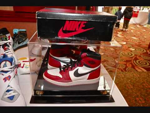 Cleveland's Got Sole Recap 2010