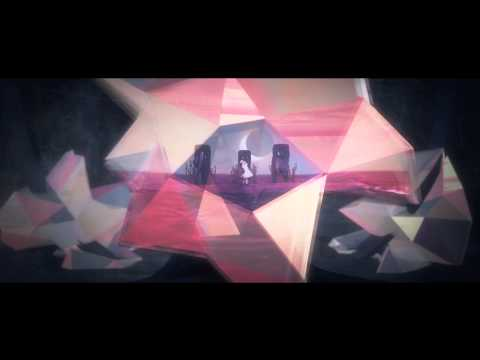 1. Shapeshifter Vs The Upbeats [ssxub] | Bloodstream [official Video] video