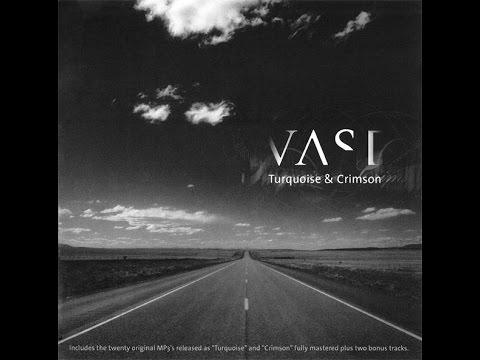 Vast - Ecstacy