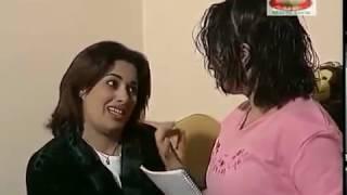 محمد الجم في سيتكوم عائلة سي مربوح الحلقة 26 Mohamed ElJem Sitcom 3ailat Si Marboh