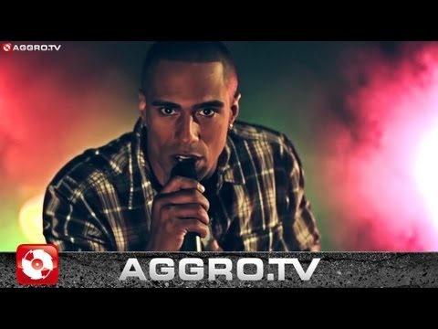 MOE MITCHELL - FEUER UND FLAMME (OFFICIAL HD VERSION AGGRO TV) Music Videos