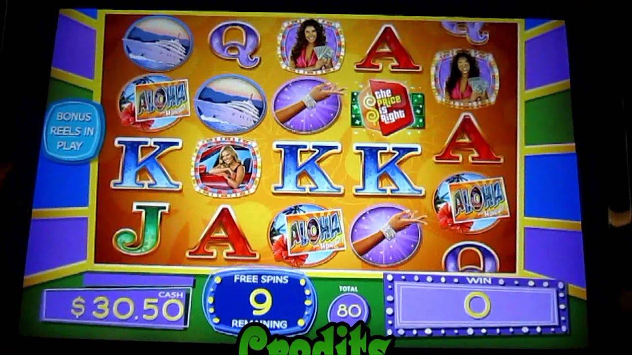 Plinko Slots - Play The Price is Right Plinko Jackspots Slot