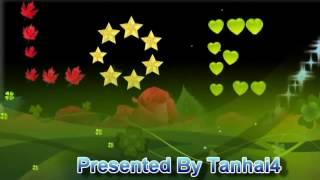 Maine apna dil de diya kis pagal Ajaruddin khan 00966534782140 heart broke full song in hindi