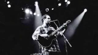 Watch Dave Matthews Band Rain video