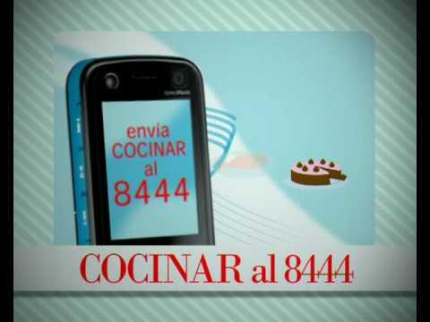 Cocinar Bolivia