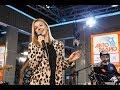Премьера! Юлианна Караулова – Маячки (#LIVE Авторадио)