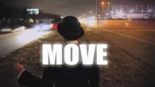 Watch Mercyme Move video