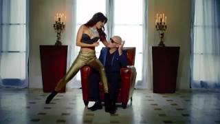 download lagu Priyanka Chopra - Exotic Ft. Pitbull.mp3 gratis