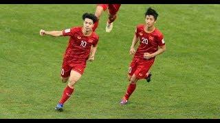 Tin Việt -  Một cách tình cờ, thầy Park đã trao chìa khoá chinh phục Incheon United cho Công Phượng