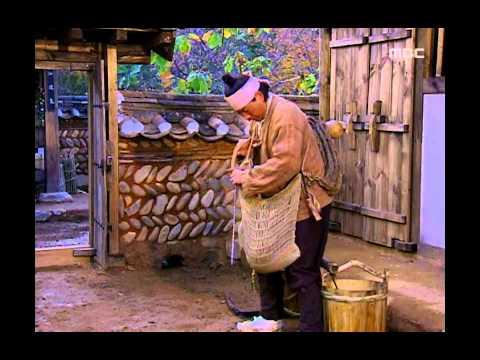 The Legendary Doctor - Hur Jun, 04회, Ep04 #01 video
