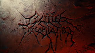 "Cattle Decapitation Presents: ""The Unerasable Past"" A Short Film by Wes Benscoter"