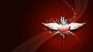 Vídeo 67 de Os Anjos