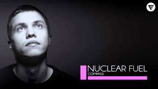 Nuclear Fuel - Compass [Clubmasters Records]