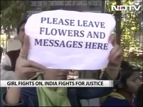 Newsplus TV - Delhi Gang Rape - what happened on that night