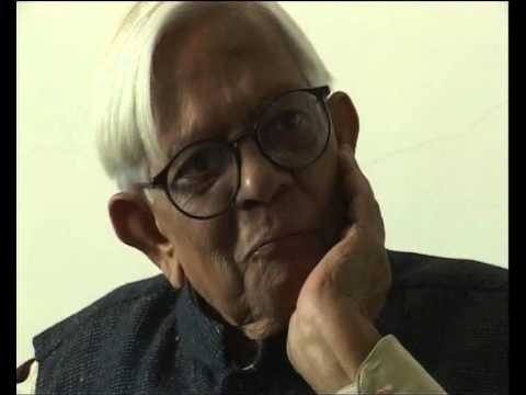 Ein Lall With Bhupen Khakhar video