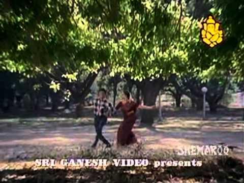 Nanna Neenu Kelalare - Rajkumar - Disco Kannada Songs