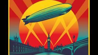 Watch Led Zeppelin Ramble On video