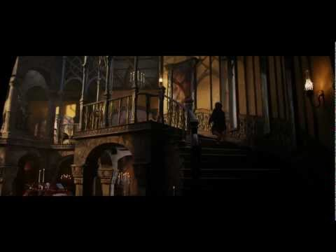 The Hobbit – Official Movie Trailer 2012 (HD 1080p)