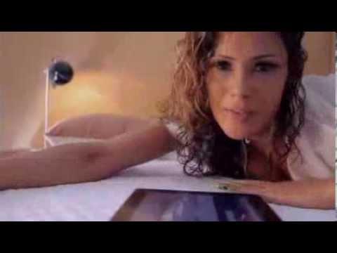 Adriana Lua - Tour As Fases Da Lua (Ao Vivo Coliseu) MP3 ...