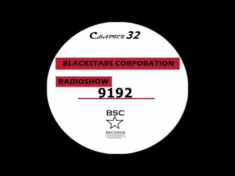 9192 BSC RADIO SHOW CHAPTER 32 FREE DOWNLOAD