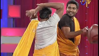 extra-jabardasth-fatafat-fun-on-13th-march-2015