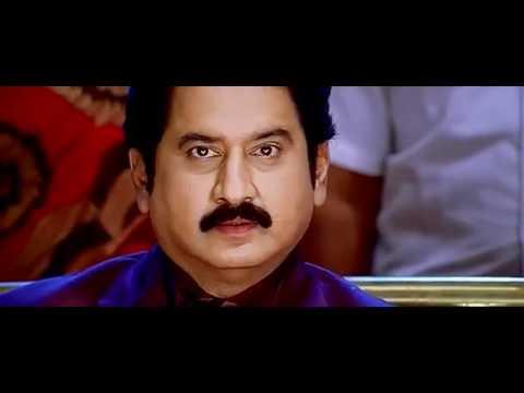 Jhummandi Naadam - Part 10