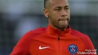 Download Lagu Neymar skills PSG/Whatever it takes( Imagine dragons) Gratis STAFABAND