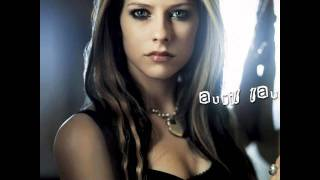 Watch Avril Lavigne Unsolved Mysteries video