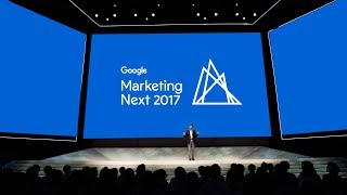Download Google Ads, Analytics and DoubleClick Announcements Keynote 3Gp Mp4