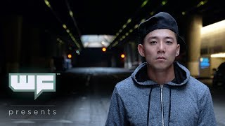 """Runners"" Music Video 