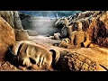 10 Greatest Mysteries of Ancient China