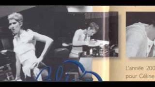 Watch Celine Dion Superlove video