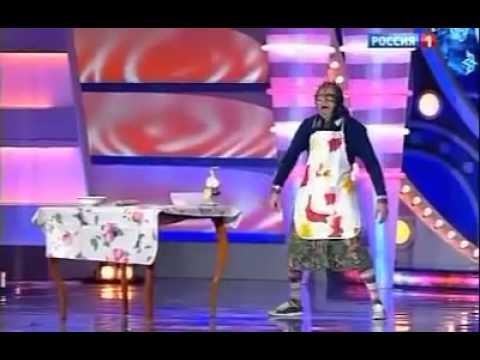 Новые русские бабки   свадьба online video cutter com)