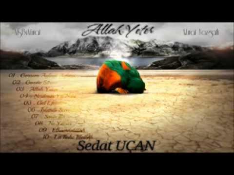 Sedat Ucan - Ne Yazar 2012