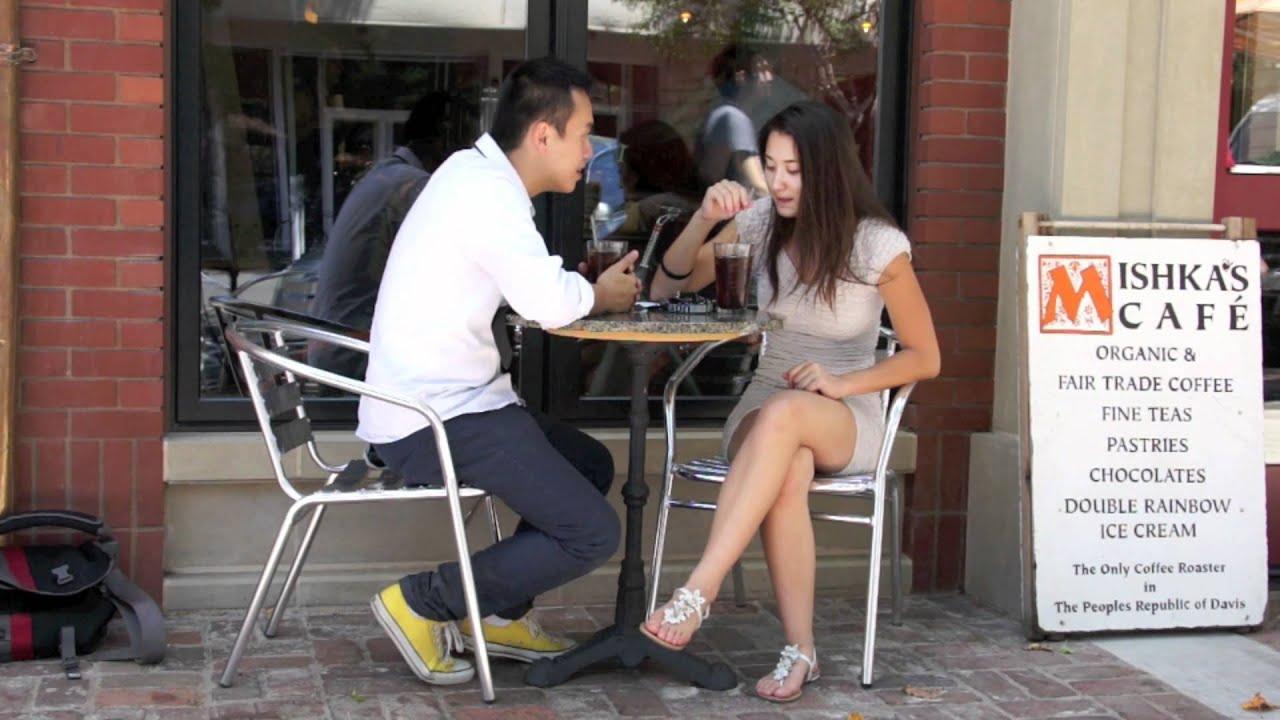 haruki murakami on seeing the 100 perfect girl essay