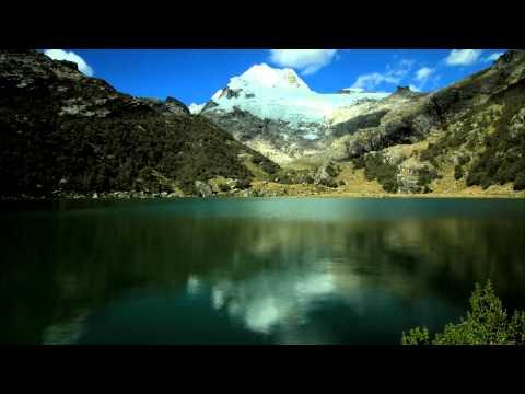 PAISAJES HERMOSOS DEL PERU HD  EL MEJOR VIDEO