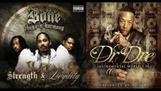 download lagu Forgot About Dre Remix - Dr Dre Ft Bone gratis