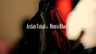Download Awesome video song by farhana maqsood 3Gp Mp4