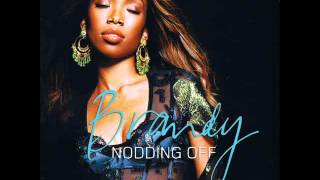 Watch Brandy Nodding Off video