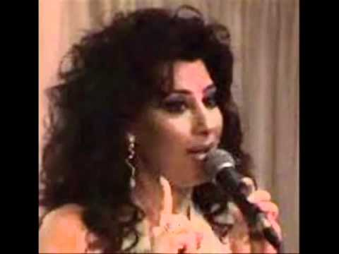new mawal soulaiman el hakim‬‏ - YouTube.flv للمزيد من