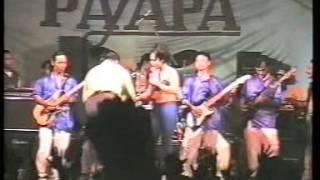 download lagu Goyang Dombret - Uut Permatasari OM Bianglala gratis