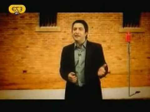 Γκουζγκούνης - Cinemania