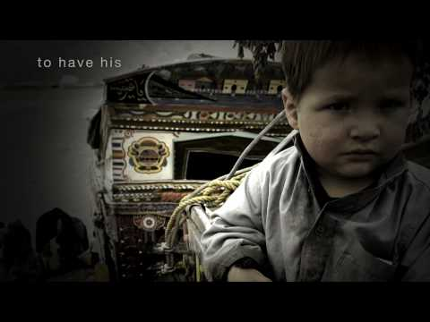 UNICEF : For every child 2010