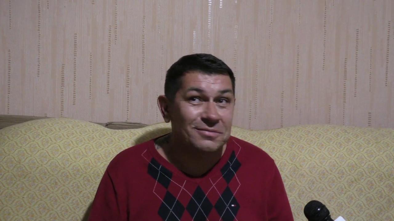 66 тисяч гривень зібрали в Калуші на помешкання для багатодітної родини