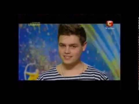 Украина мае талант 4 дуєт Барабаш.mov