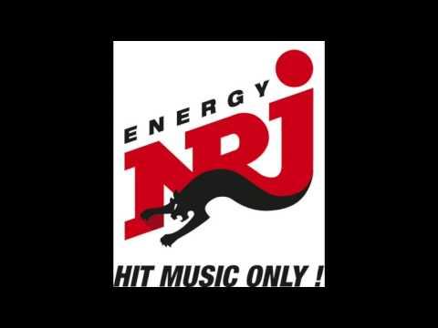 TOPinHEELS bei Radio Energy