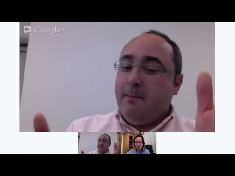Gonzague Gay-Bouchery Explains How MT.GOX Bitcoin Exchange Works