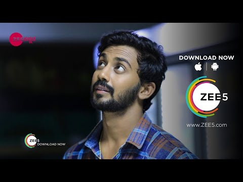 Kamali - ಕಮಲಿ   Indian Kannada Story   Episode 34   Best Scene   12 Jul 2018   #ZeeKannada TV Serial
