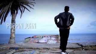 download lagu Poppin John  Sunken City Poppin gratis
